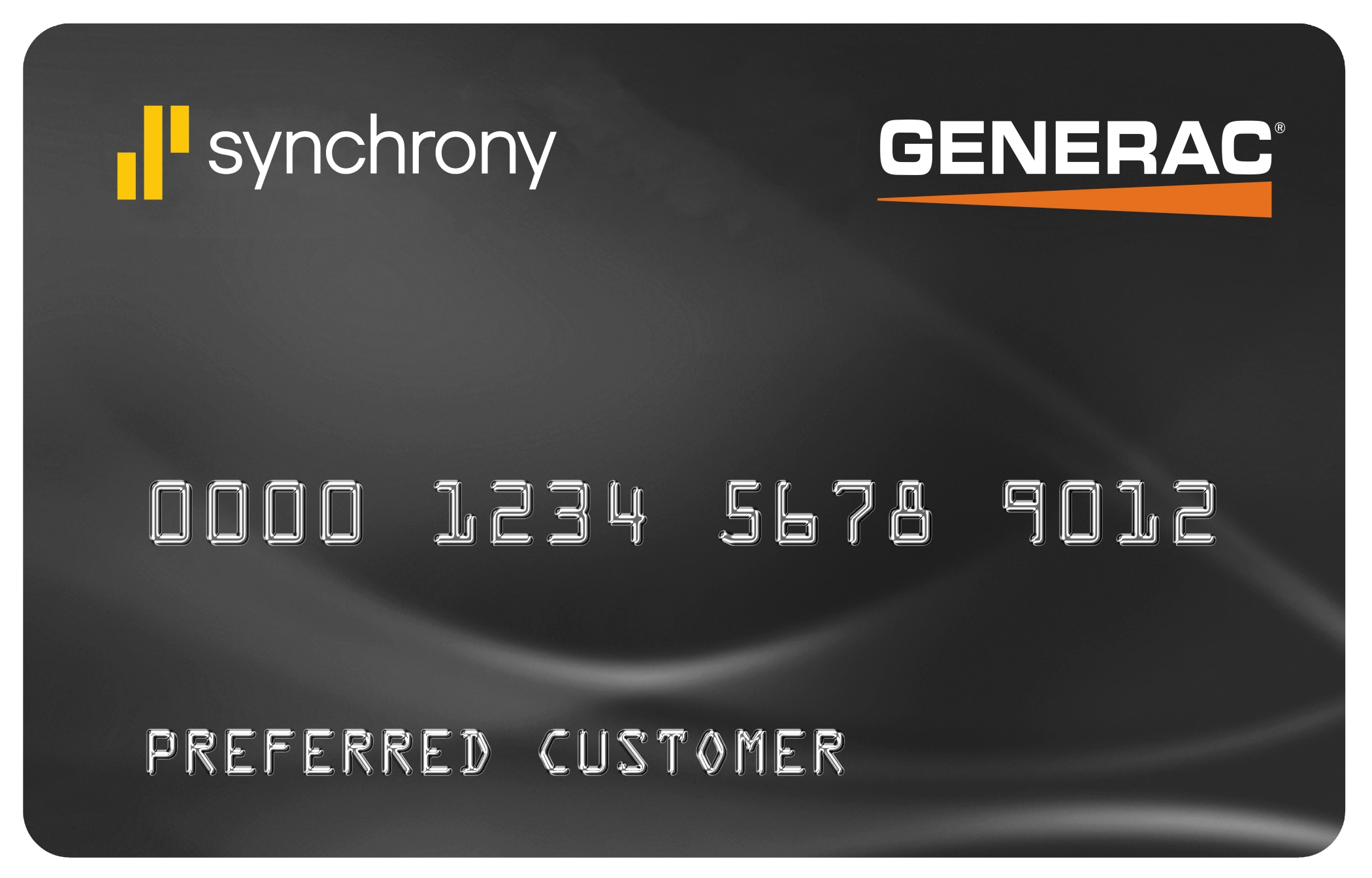 Synchrony Financing Now Available On Generac How To Finance A Generac Generator