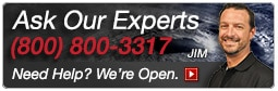 Need Help? Call Our Generator Experts.