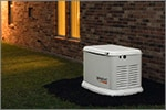 Generator Buyer's Guide