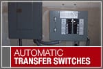 Best Automatic Transfer Switches