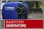 Top-Rated & Best-Selling Inverter Generators