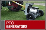 Top-Rated & Best-Selling PTO Generators