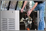How to Find Someone to Install a Standby Generator