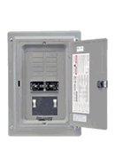 Reliance Controls Transfer Panels