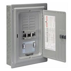 GFI Transfer Switches Transfer Switches