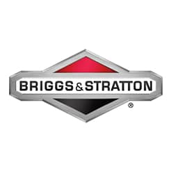 Briggs & Stratton Emergency Generators