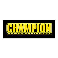 Champion Emergency Generators