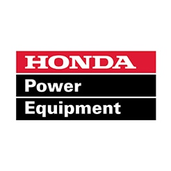 Honda Emergency Generators