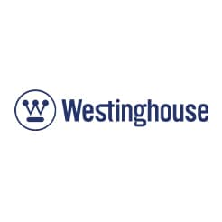 Westinghouse Emergency Generators