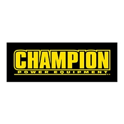 Champion Portable Generator Covers