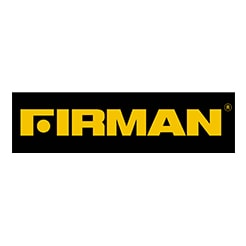 Firman Emergency Generators