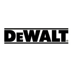 DeWalt Emergency Generators