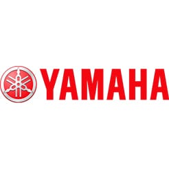Yamaha Emergency Generators