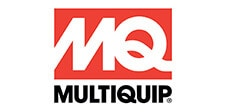 Multiquip Gas Generators