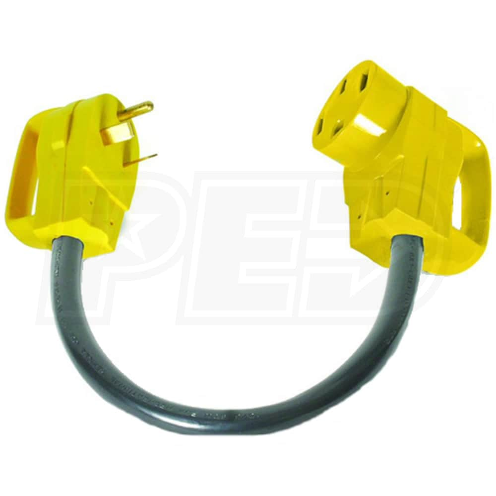 Camco 55185