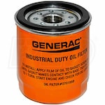 Learn More About Generac 070185B