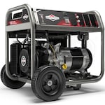 Learn More About Briggs & Stratton 30708