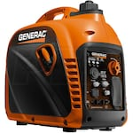 Learn More About Generac 7117