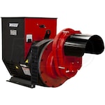 Learn More About Winco W70PTO-3