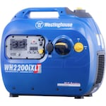 Learn More About WH2200IXLT