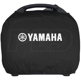 Yamaha EF2000iS Generator Cover
