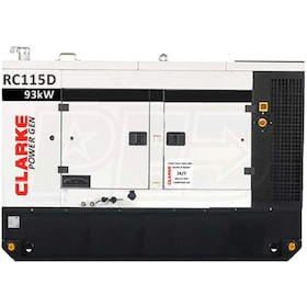Learn More About RC115D-JD3FXSM