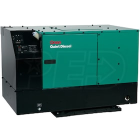 Learn More About RV QD 12500