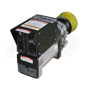 Learn More About PTO 10-2S AVR