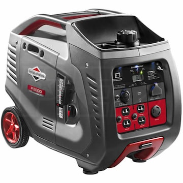 Briggs & Stratton 30545-SD