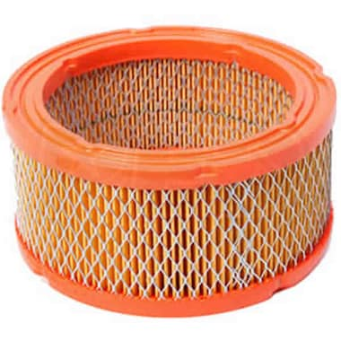 Generac OEM Air Filter For 760-990cc Engines (2008 to 2012)