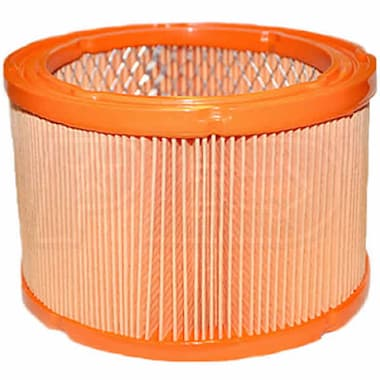 Generac OEM Air Filter for 999cc Engines (2008 to 2012)